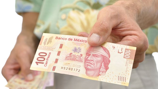 Devaluación del peso preocupa a negocios fronterizos