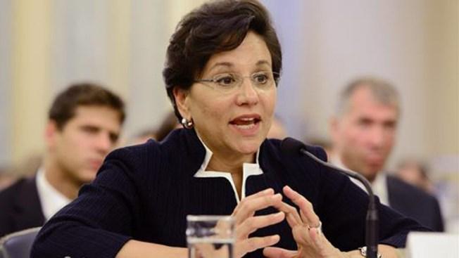 Secretaria de Comercio de EEUU visitará Cuba