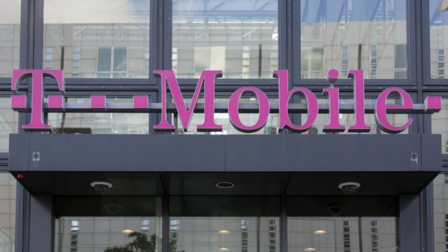 T-Mobile: Roban datos de 15 millones de clientes