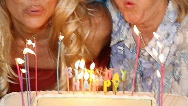 """Encuentran partitura original de """"Happy Birthday"""""""
