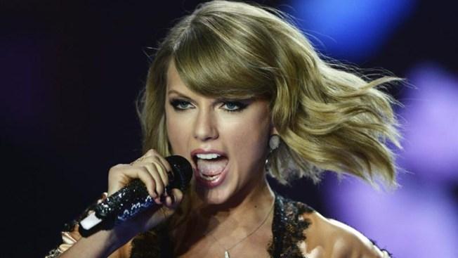 Taylor Swift y su familia habrían sido amenazadas de muerte