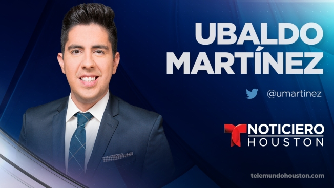 Ubaldo Martínez