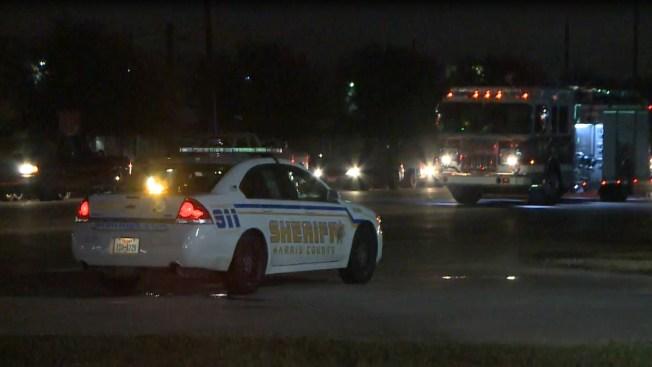 Mujer muere atropellada en autopista 249