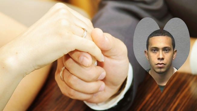 Tras ver mensaje en Facebook acusa a marido de bigamia