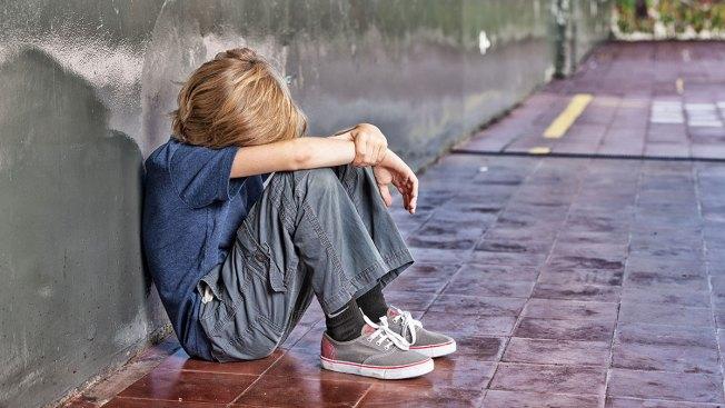 Estudio: Niños LGBT son más hostigados