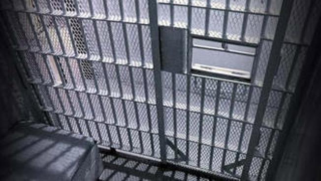 Un arresto tras toma de rehenes en apartamento
