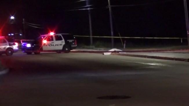 Piden ayuda para esclarecer homicidio al suroeste de Houston