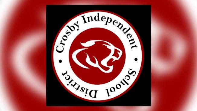 Recortan 33 cargos en Crosby ISD por crisis financiera