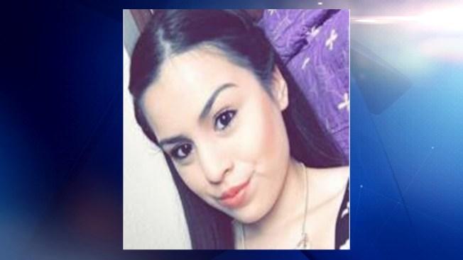 Menor acusado de homicidio de adolescente desaparecida