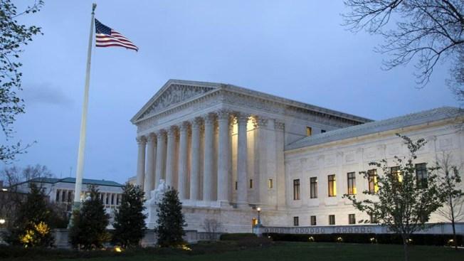Corte Suprema toma caso que afectaría futuras elecciones