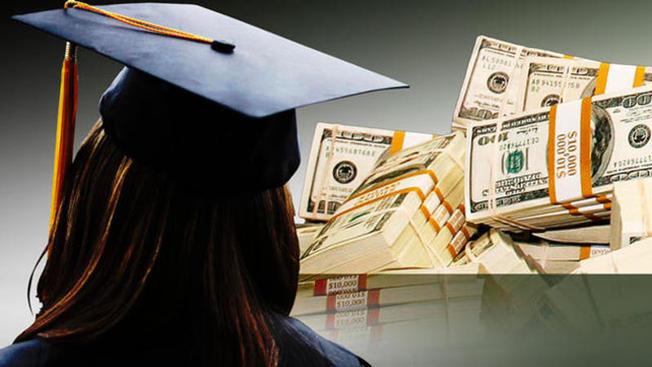 Consejos para una educación superior sin afectar al bolsillo
