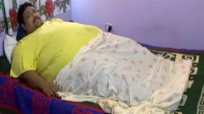 4 razones para agrandar tu colchón
