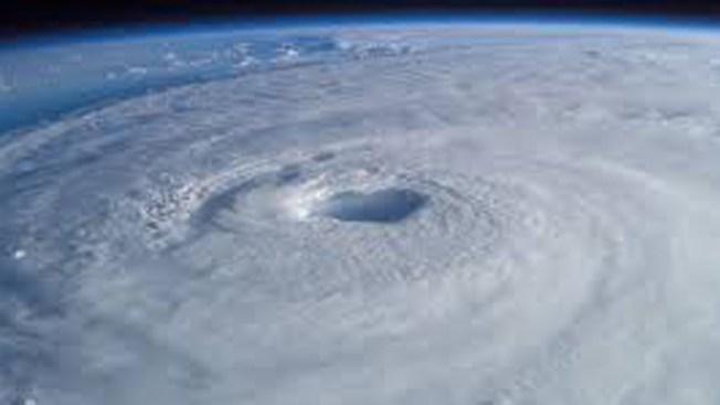NOAA: Temporada de huracanes sería tranquila