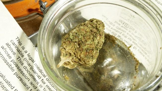 Venden marihuana recreativa en Oregón