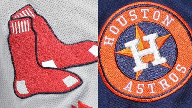 Se inicia la lucha por el título de la Liga Americana de la MLB