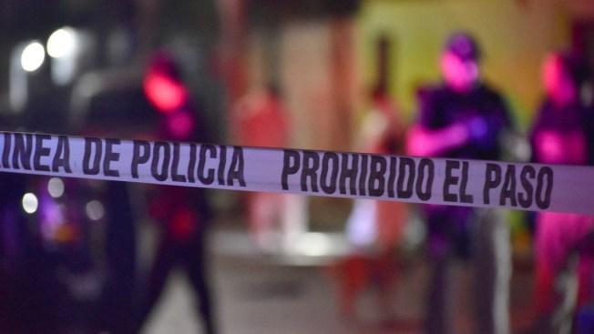 Guanajuato sangriento: asesinan a seis; 4 eran menores