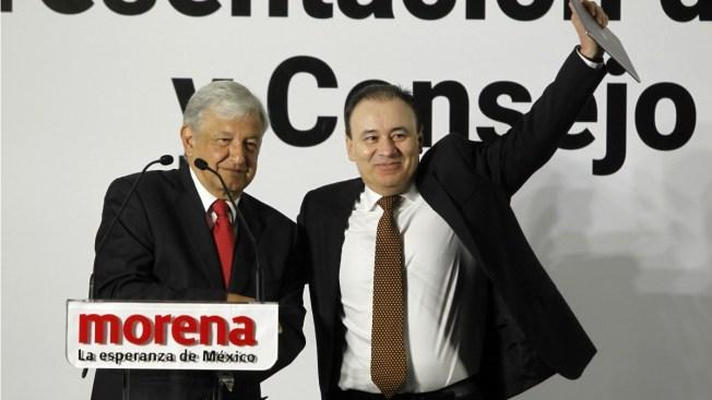 """Luis Suárez: """"Lo que hicimos es histórico"""""""