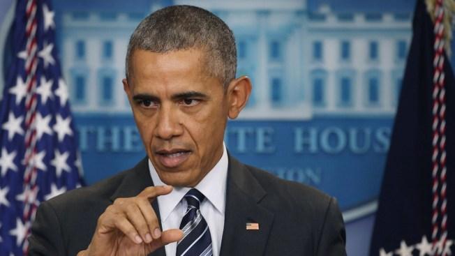 Papeles de Panamá: Obama insiste en la reforma tributaria