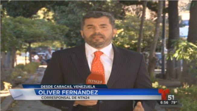 Leopoldo López enfrentará hoy audiencia final