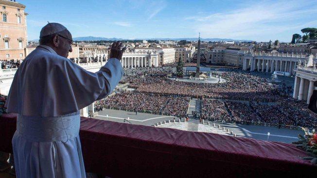 Víctimas de abusos demandan transparencia del Vaticano