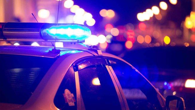 Mujer acusada de atropellar a un policía y darse a la fuga en condado Fort Bend