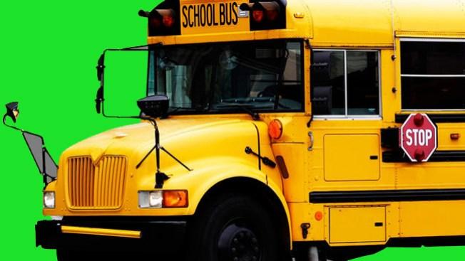 Varias escuelas sin clases el resto de semana