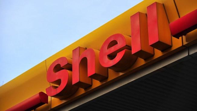 Shell recortará 6,500 trabajos en 2015