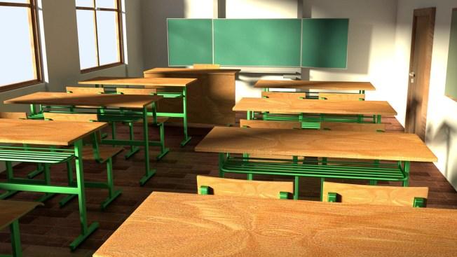 Oaxaca reinicia año escolar entre tensiones