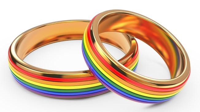 Corte Suprema legaliza matrimonios gays