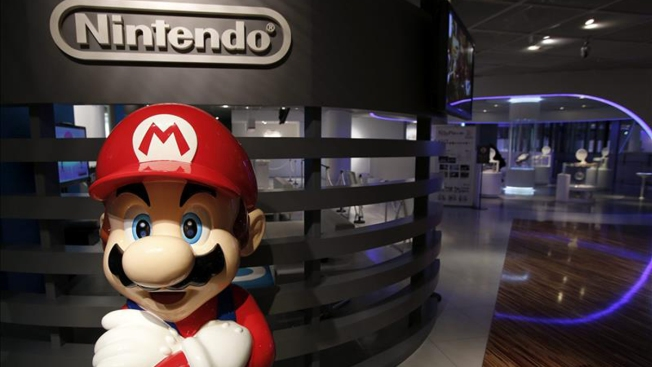 Super Mario Bros. cumple 30 añitos