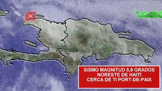 Resultado de imagen para terremoto en haiti