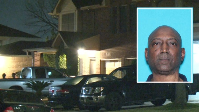 Lanzan cacería a tío acusado de matar a su sobrino tras echarlo de su casa