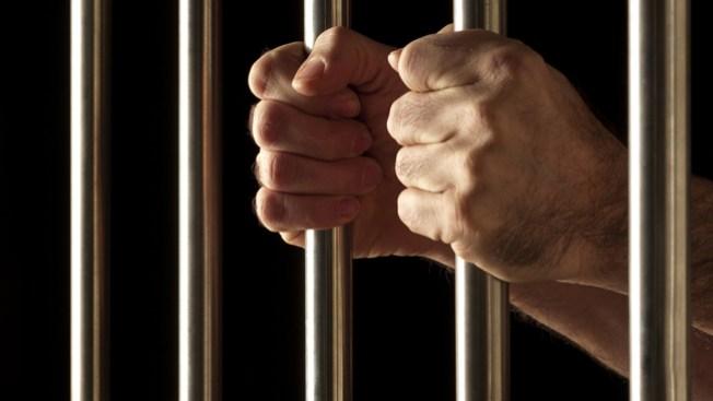 Juez suspende ejecución in extremis