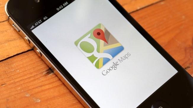 Exigen a Google que respete privacidad