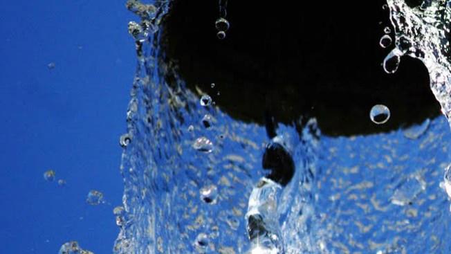 Votantes aprueban proyecto de agua