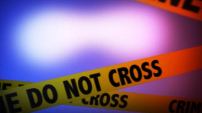 Policía demanda a mujer que llamó al 911 por no advertir del peligro