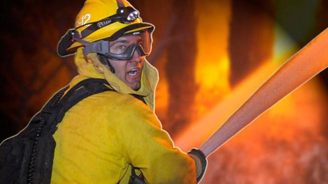 Incendio deja sin vivienda a 16 familias