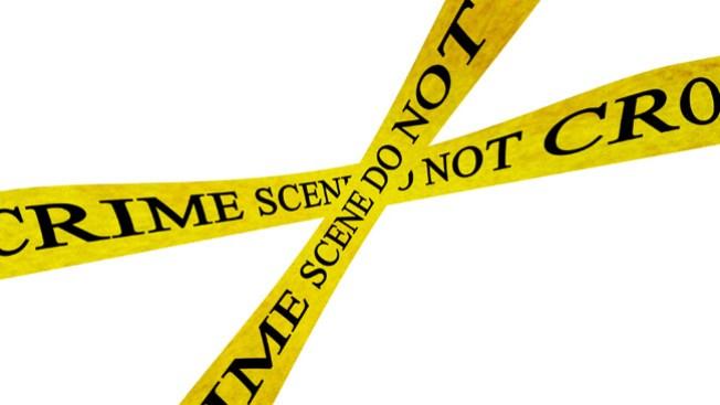Buscan a sospechoso de doble homicidio