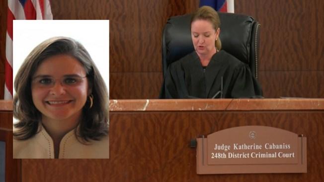 Jurado define caso de doctora el viernes