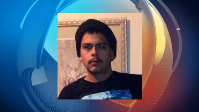 Buscan a joven de 17 años desaparecido