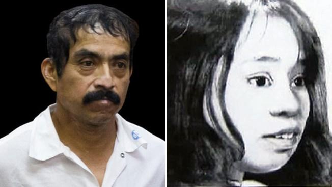 Conrado Juárez sigue detenido sin fianza