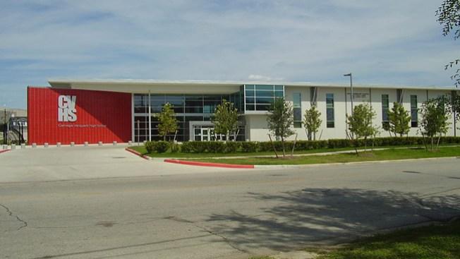 Las mejores 20 secundarias de Houston