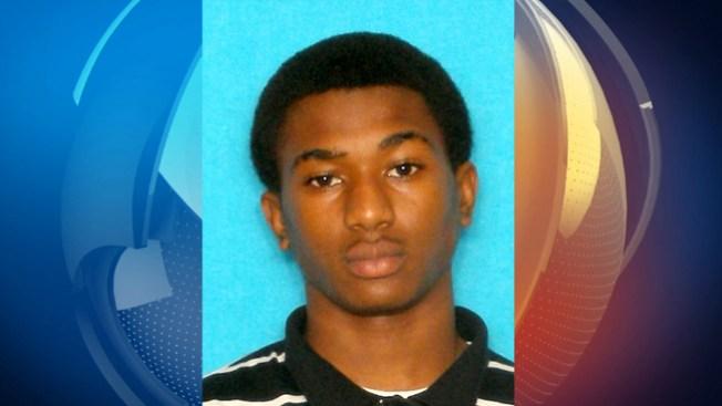 Acusan a joven de 18 años de asesinato
