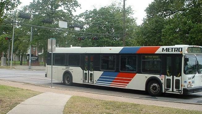 Lanzan pase diario para servicio de bus
