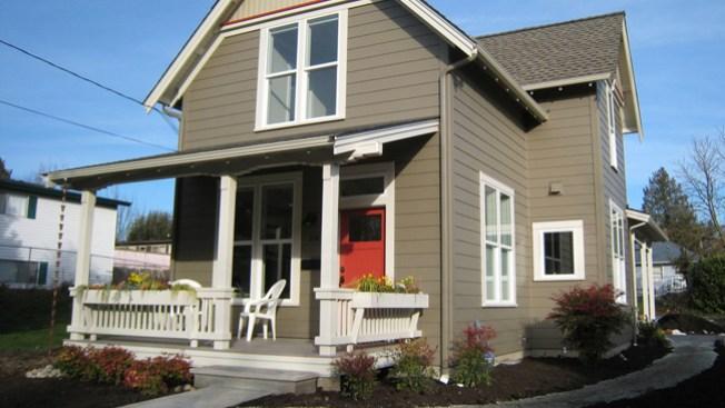 Sentencian 2 por fraude hipotecario