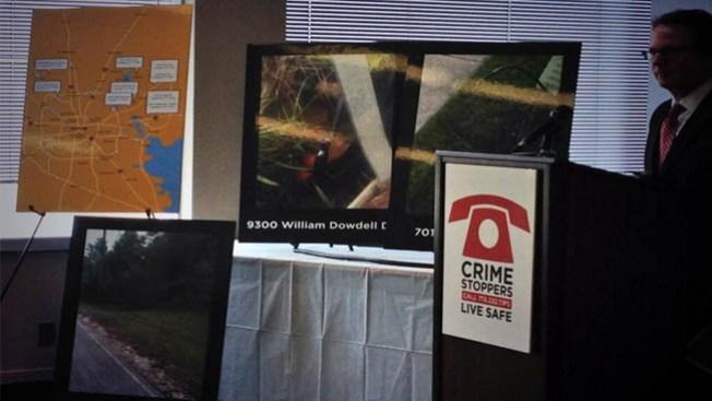 Ofrecen $30,000 por ladrones de fibra óptica