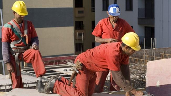 Exigen ley que castigue robo de salarios a trabajadores