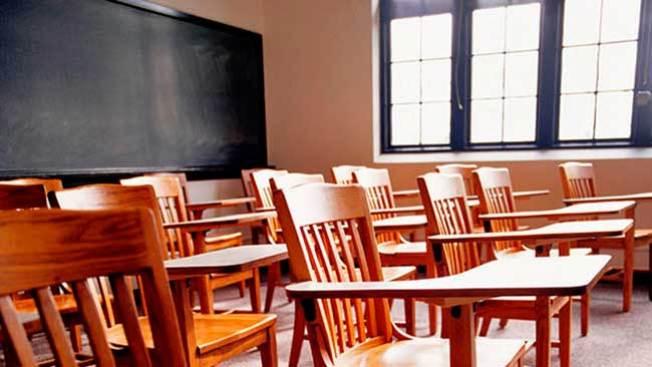 Condado recluta 1,200 niños para Pre-K