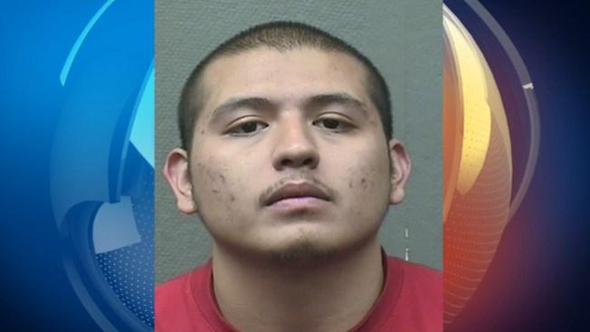 Un arresto en homicidio en bar hispano