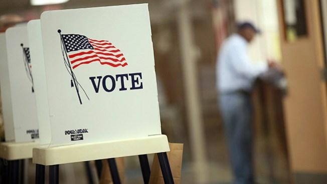 EEUU: aumenta el voto anticipado